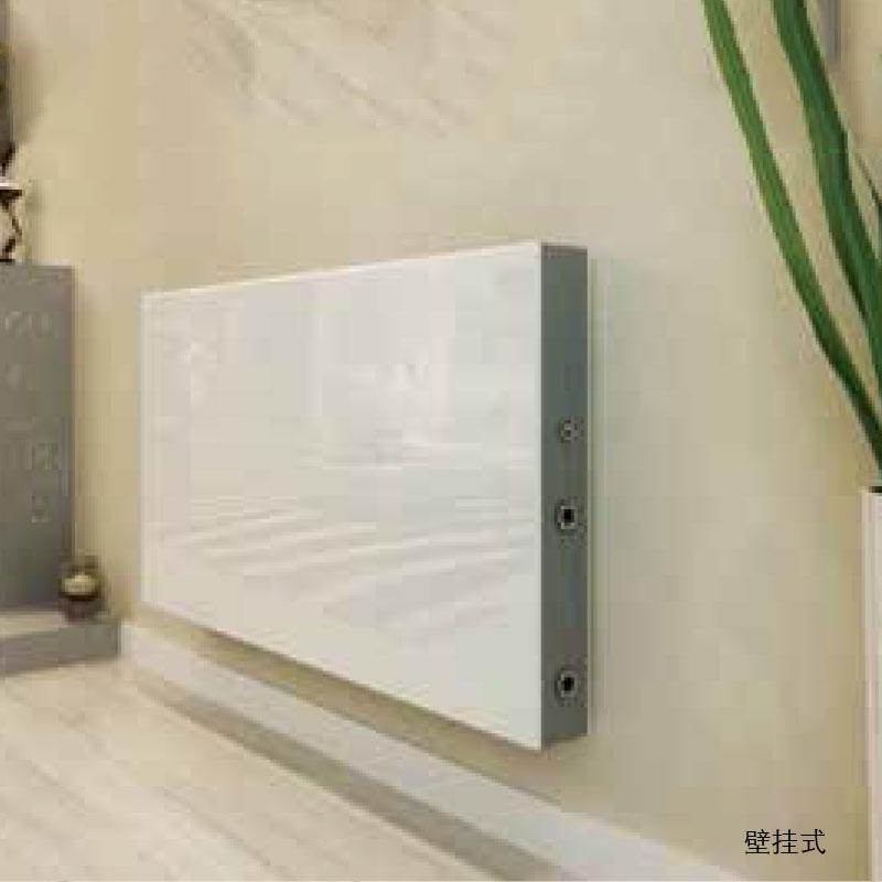 铜铝对流翅片管-壁挂式散热器.jpg