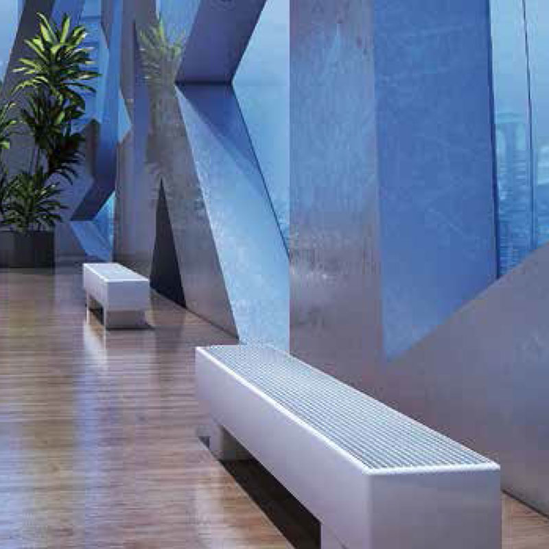 铜铝对流翅片管-板凳形散热器.jpg