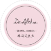 韩国艾医生