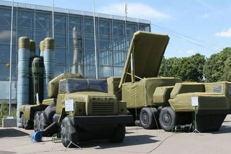 导弹车.jpg