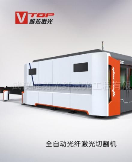 1光纤激光切割机 钢材专业快速加工设备 产品开发 批量生产