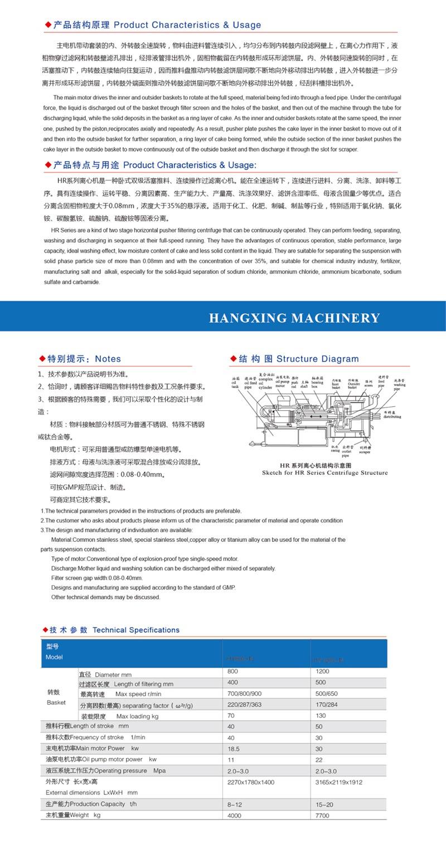 12HR系列全自动卧式双极活塞推料离心机2.jpg