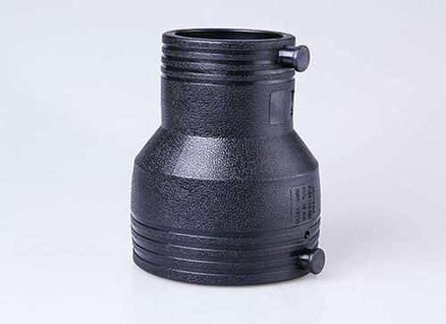 PE燃气管件