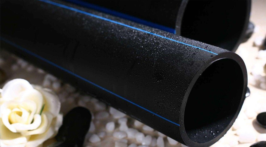 PE给水管的优势