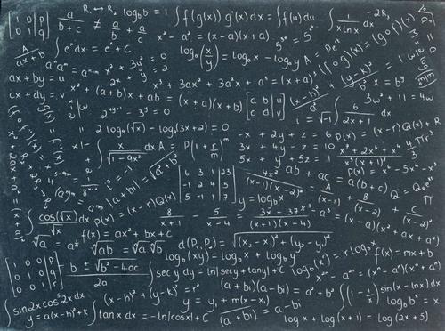u=1173556778,239319172&fm=26&gp=0.jpg