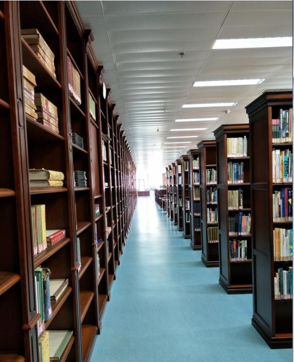 武漢東方華盛圖書館案例.png