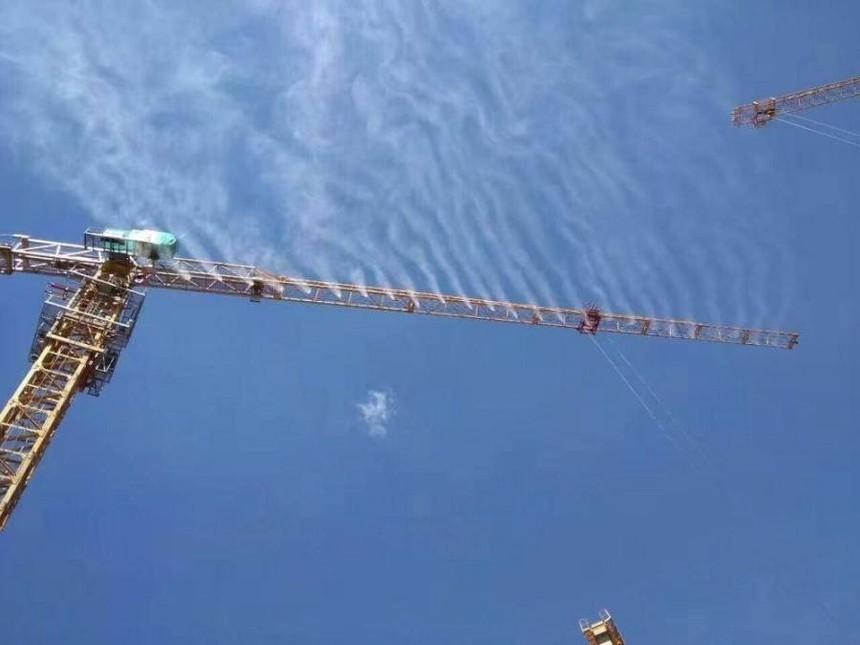 塔吊喷雾1.jpg