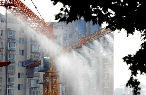 塔吊喷雾3.jpg