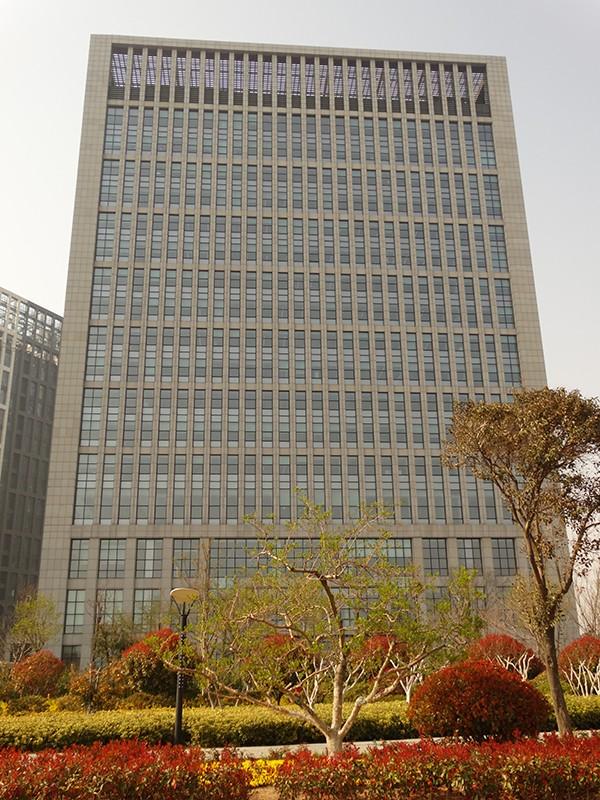 十公司办公楼6.jpg