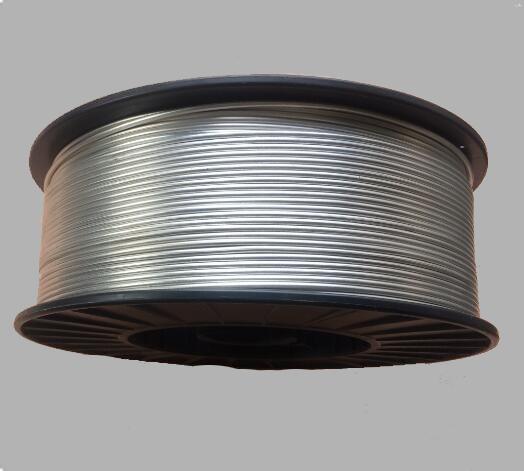 2镁合金焊丝.png