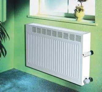鋼制板式散熱器.jpg