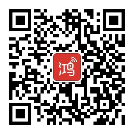 微信图片_20200603230859.jpg
