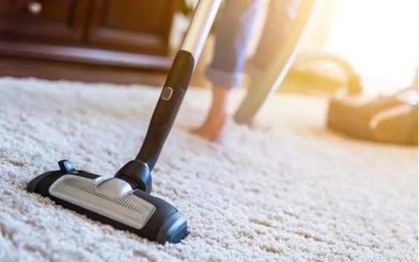 南京地毯清洗公司
