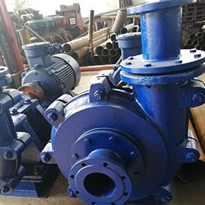 脱硫渣浆泵.jpg