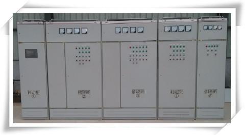换热机组PLC监控系统(5).jpg