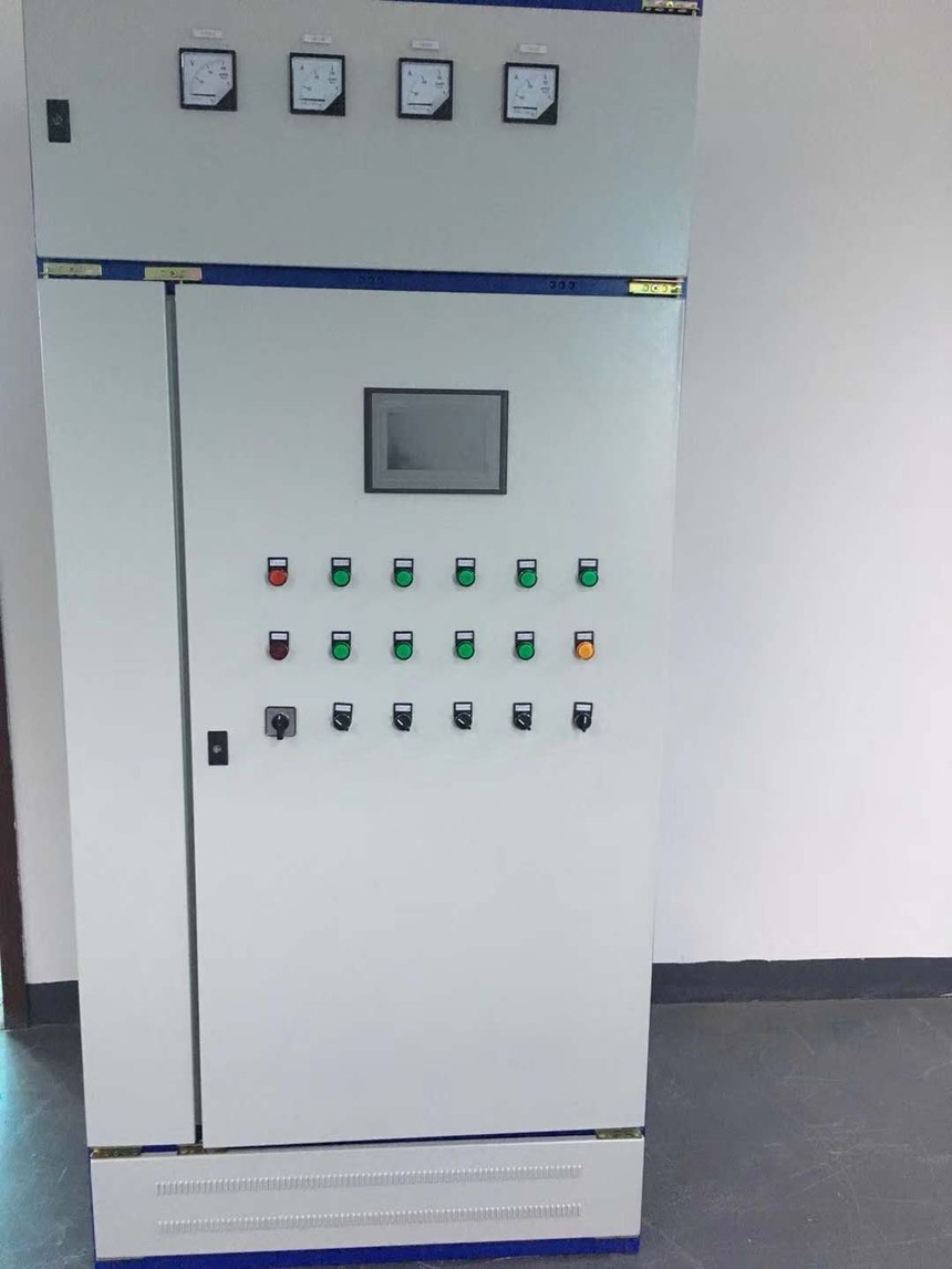 PLC污水控制柜(1).jpg