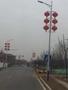 江苏徐州汉王镇实例