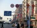 黑龙江哈尔滨工程实例