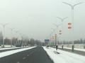 新疆阿克苏工程实例