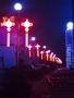 湖南长沙县工程实例