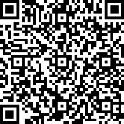基金何韵爱心慈善基金的二维码图片.png