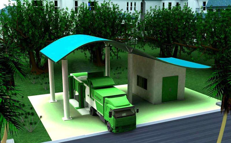 建设乡镇www.888sl.com