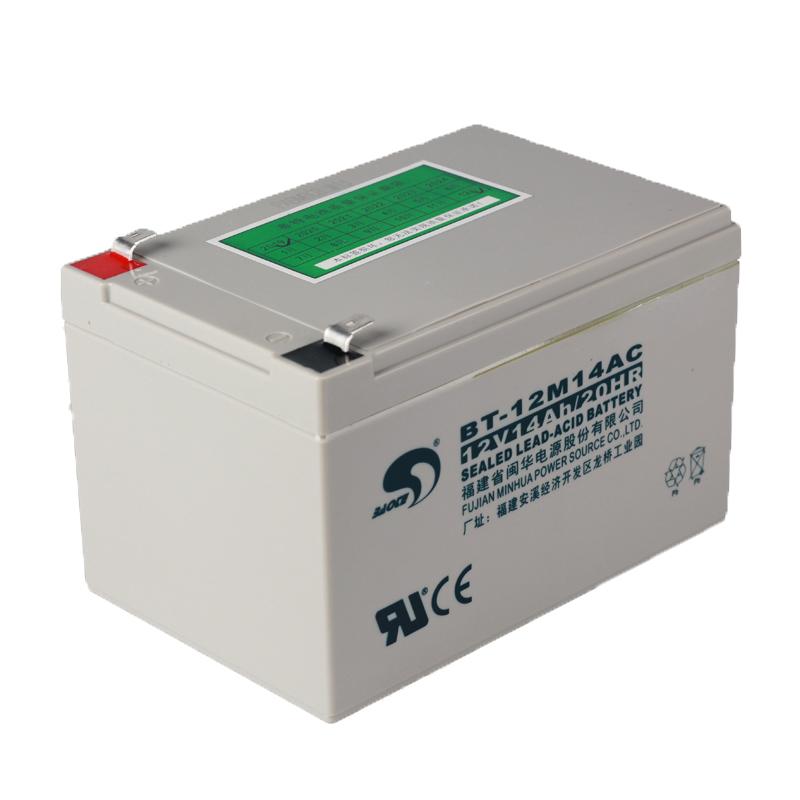 赛特蓄电池BT-12M14AC.jpg