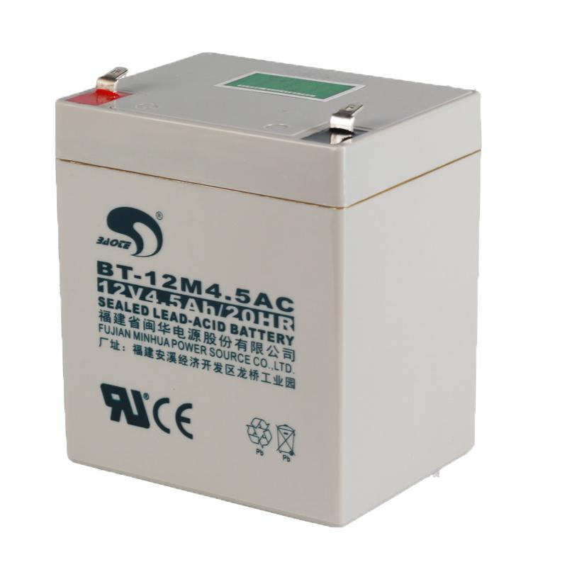 赛特电池BT-12M4.5AC.jpg