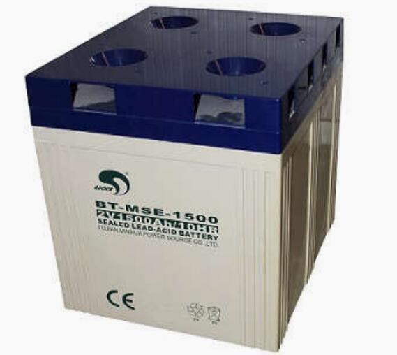 赛特蓄电池2V1500AH.jpg