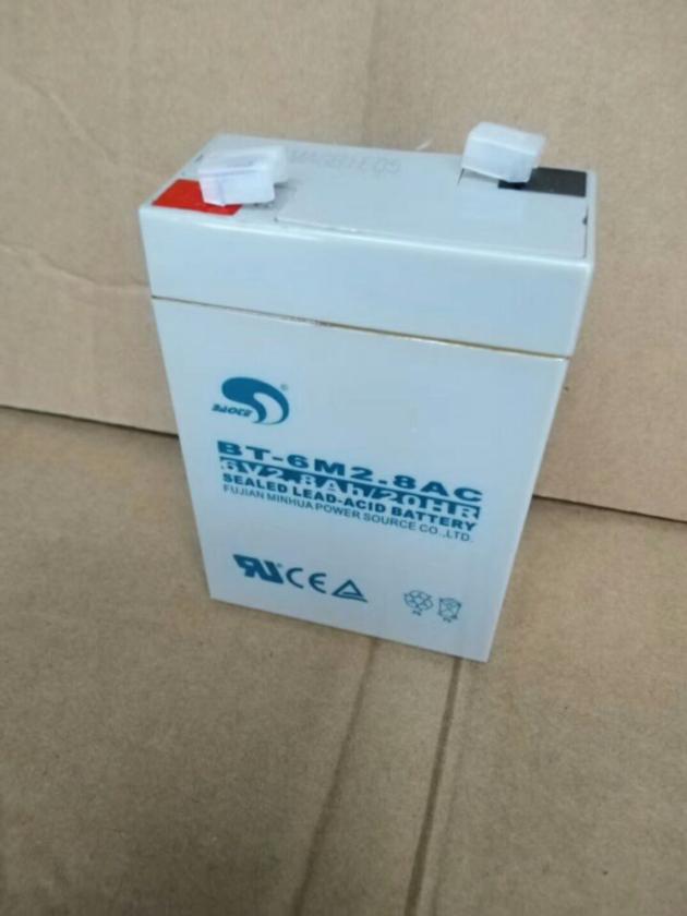 电子秤专用赛特电池BT-6M2.8AC.png