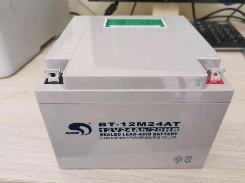 赛特蓄电池BT-12M24AT.jpg