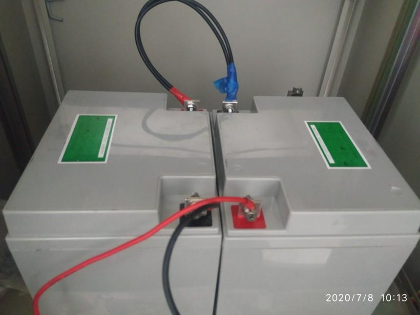 赛特蓄电池12V38AH.jpg