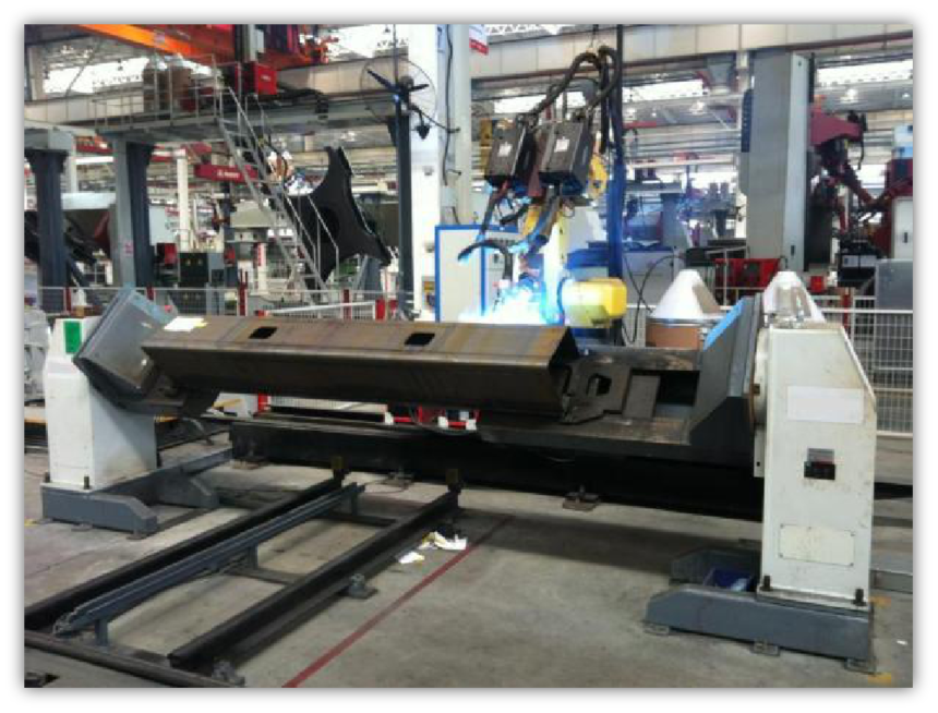 U型梁机器人焊接.png