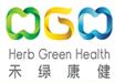 赣州禾绿康健生物技术有限公司