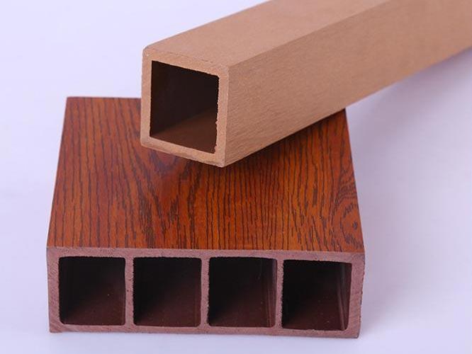 木塑地板辅料空心龙骨.jpg