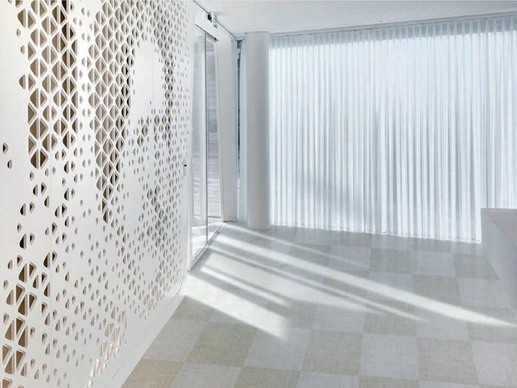 PVC塑胶地板.jpg