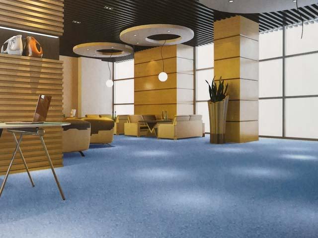 PVC塑胶地板卷材2.jpg