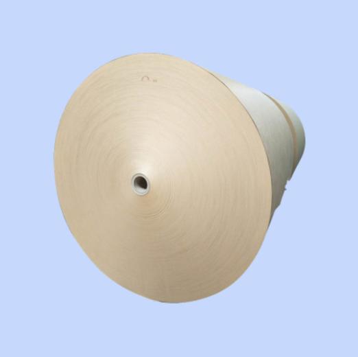 湿帘纸湿帘纸是什么他的特点和范围又是什么亚博app官网买球?该怎么去维护
