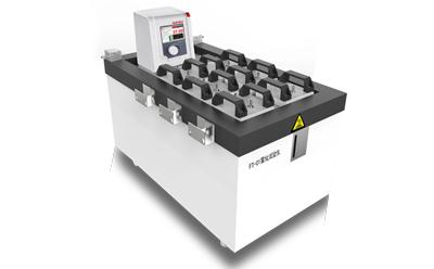 雾化测试仪