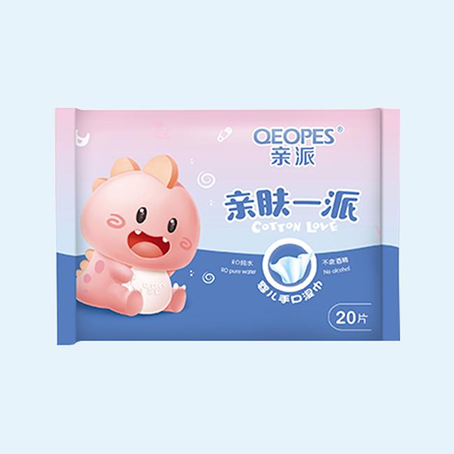 产品11.png