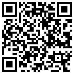 微信图片_20200218165242.jpg