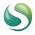 史蒂芬logo.jpg