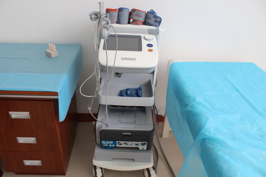 动脉硬化仪33_副本.png