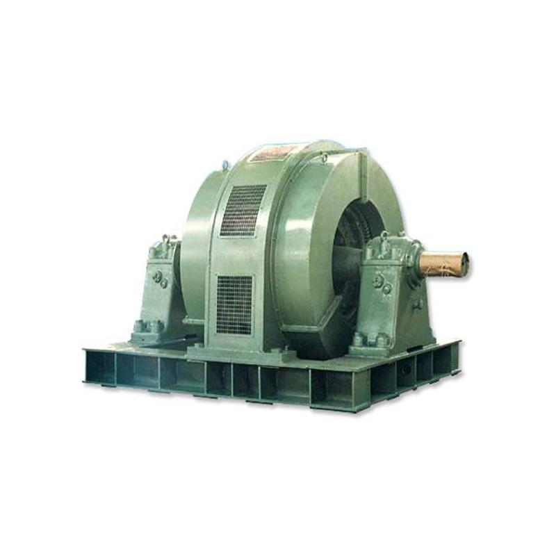 YR1600-8、1430系列高压三相异步电动机