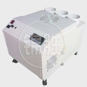 超声波加湿器(3出口).jpg