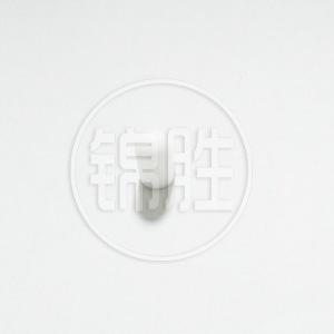 喷头超滤滤棉