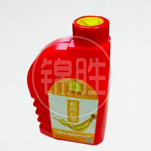 高压喷雾泵组专用机油