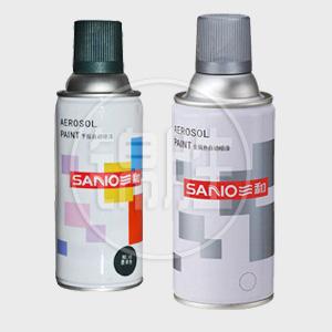 管件保护专用漆