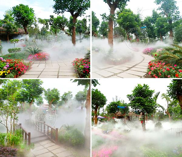 四川峨眉山月南花乡景区景观造雾项目1.png