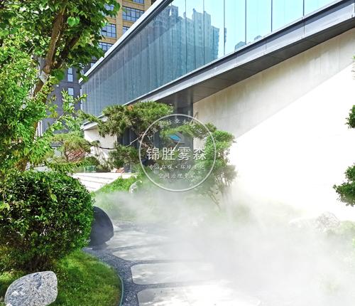景观凯发k8国际官网